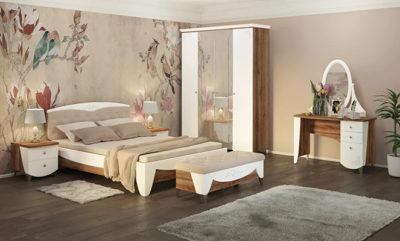 Спальня «Жозефина»